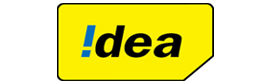 Idea Cellular – 3G, 4G, Prepaid, Postpaid & Wireless Internet Services